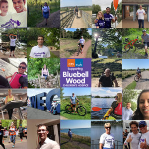 tlw-bluebell-wood-extra-mile-challenge