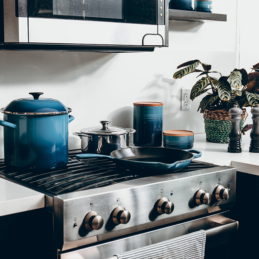 blue-and-copper-kitchen-moodboard