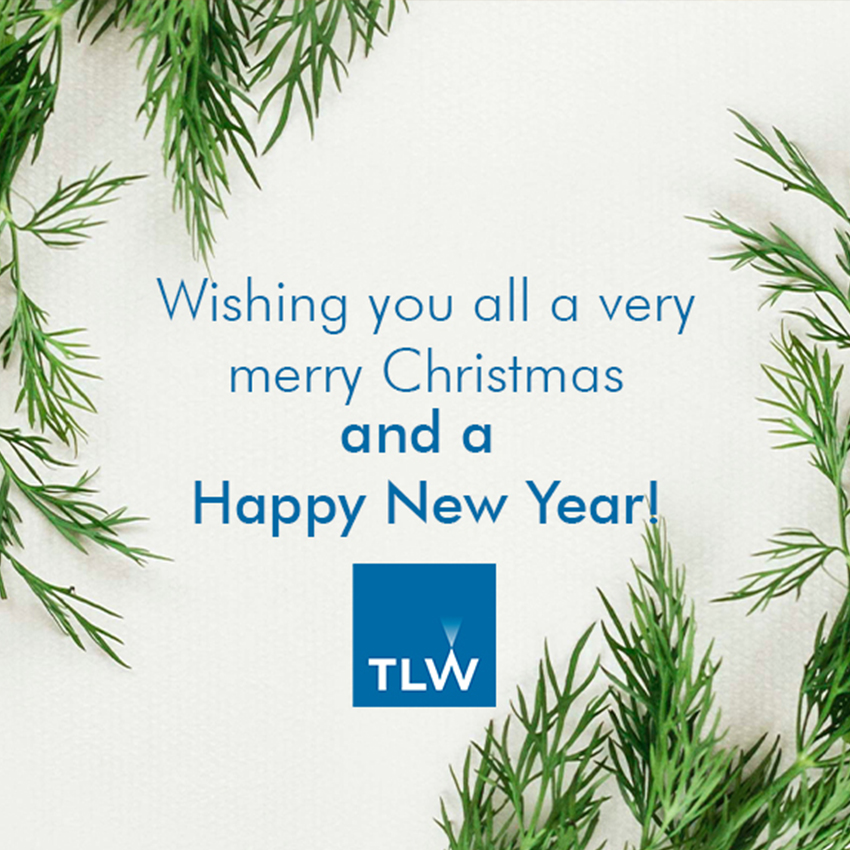 merry-christmas-blog